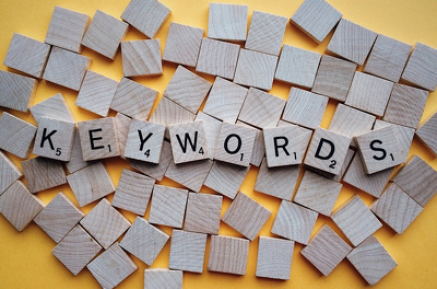 Best Keywords for your Business