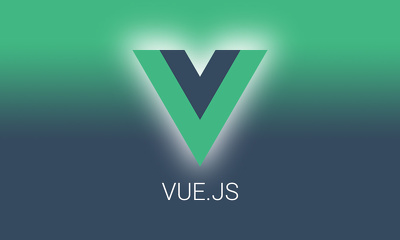 Provide consultation and support on Vue.js projects