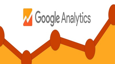 Be Your Google Analytics Department
