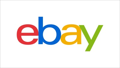 Make your eBay listing template fully compliant for 2017