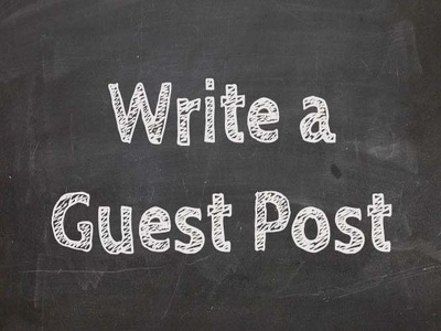 Write and guest post on da 60 9 year old travel blog