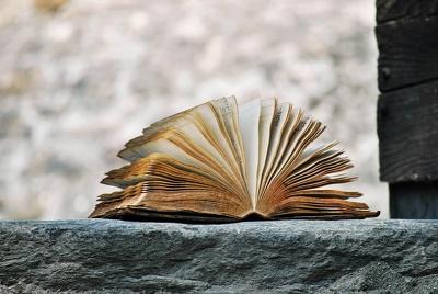 Ghostwrite a 4000 word original story for you