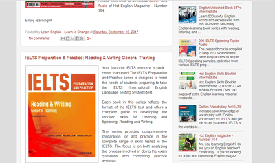 Publish 2 Guest Posts on Education Niche DA67-PA53 SEO BackLink