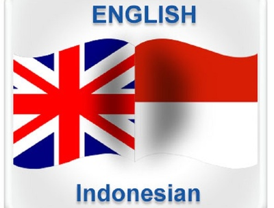 Translate English Into Indonesian And Vice Versa