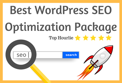 WordPress Search Engine Optimization & On-Page Audit Hourlie
