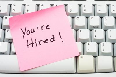 Write you a CV/Resume as I'm a professional CV/Resume Writer