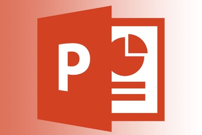 Convert your Powerpoint into an HD Video