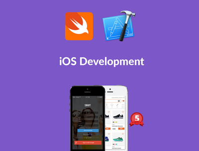 IOS Developer for you (hourly)