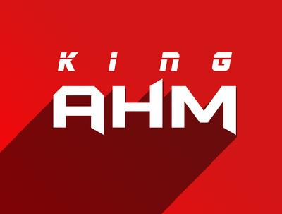 Make branded logo for you with social media kit