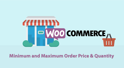 WooCommerce Mini & Maxi Purchase Limit (Price/Quantity both )
