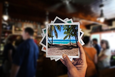 Craft a fun, engaging & well-researched 1000-word travel article