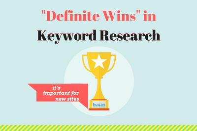 Do In-Depth Keyword Research That Rank You High in Google