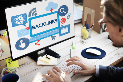 [PREMIUM 15 Backlinks DA 90+ ] HIGHEST TF CF PA Link Building