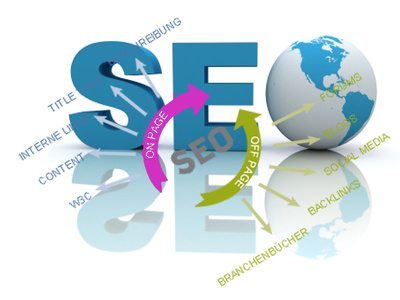 Provide Total White hat SEO services for reach to Ranking top