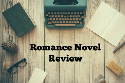Review a romance novel