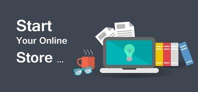 DEVELOP TOP QUALITY SHOPIFY RESPONSIVE WEBSITE (WEB SHOP)