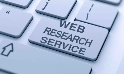 Do Web Scraping/Web Research/Admin Support/Data Entry  2 hours