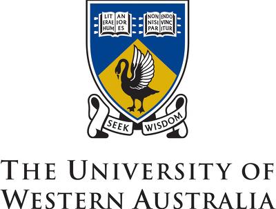 i can guest post on Blogs.UWA.edu.au/AusTech - DA80, PA37