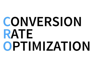 Provide 20+ suggestions to increase your website's conv. rate
