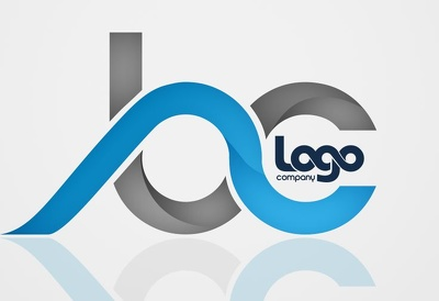 Do unique,3d logo design that you deserve within 5 hours