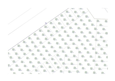 Do 2D electrical building services layouts and Lighting Calcs