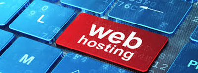 Setup Domain + Web hosting + Email account