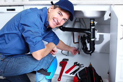 Supply You Current USA Plumber Contact List
