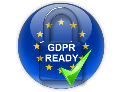 Provide you with a DIY Audit and evaluation to be GDPR Ready!
