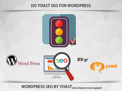 Install Yoat SEO Plugin for your wordpress website