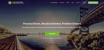 Develop responsive WordPress website and theme