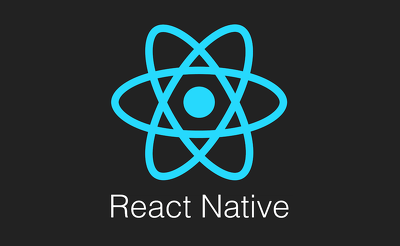 Create new or fix your app in react native