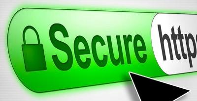 Configure a Free Lifetime SSL Certificate for your Website