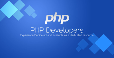 Develop php websites and bug fixing