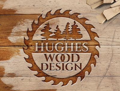 Design your world-class logo