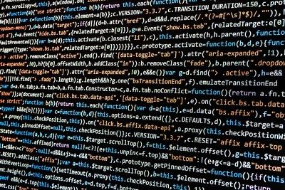 Fix any WordPress problem, Issue or bug