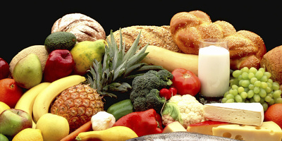 Write a 500 word nutrition article from a UK-based writer