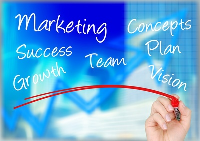 write a Business Plan for you