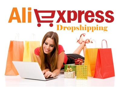 Setup and customize a complete dropship shopify store