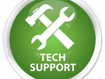 It Support on site in London and surrounding areas