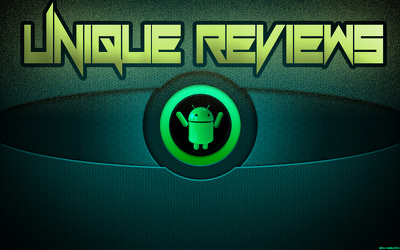 Add 8 Reviews with 5 Star Rating to Your Google Play Store App