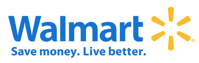 Integrate ecommerce store with Walmart