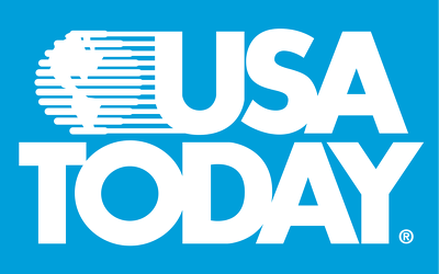 Publish a guest post on USA Today - USAToday.com - DA96