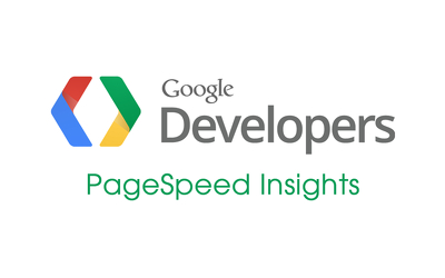 Increase Your Google Page Speed Insight Score