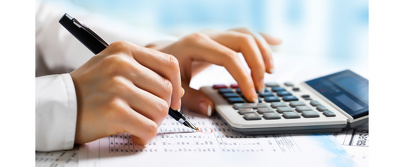 Solve Your Any Accounting And Bookkeeping Problem