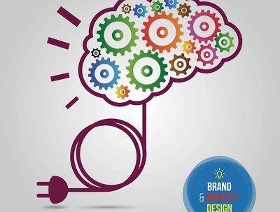 Design 10 social media creatives