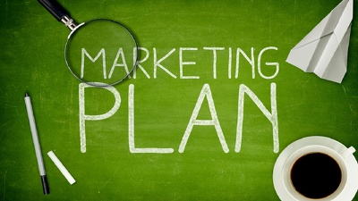 Create A Marketing Plan That Creates Sales For Your Business