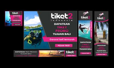 design advertising Banner and Online Banner
