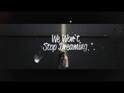 *UNIQUE* Make a lyric video for any song, or wedding slideshow!