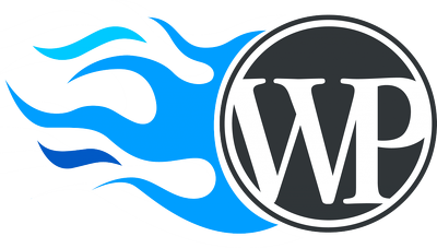 Blazing Fast wordpress Support