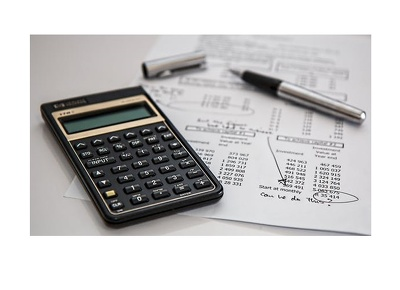 Guest Post on Accounting Web - AccountingWeb.com - DA65, PA70